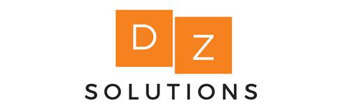 DZ Solutions